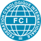 Logo FCI - F�d�ration Cynologique Internationale