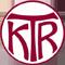 Logo KTR - Internationaler Klub f�r Tibetische Hunderassen e.V.